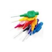 TePe Interdental Brushes | Dental Floss & Interdental Cleaning | Interdental Cleaning | TePe