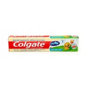 Colgate MyFirst Toothpaste (1 - 6 years) | Toothpaste, Tooth Mousse & Oral Gels | Toothpaste | Colgate