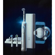 Oral B Genius 9000 | Toothbrushes | Electric Toothbrushes | Oral-B | Special Deals