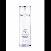 Teoxane RHA Serum 30ml    Home   Skin Care    Teoxane Cosmeceuticals