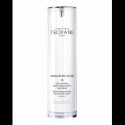 Teoxane Advance Filler Normal Skin 50ml   Teoxane Cosmeceuticals   Home   Skin Care