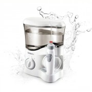 Aquapick  | Home | Oral Irrigators & Flossers | Other Products | Dental Floss & Interdental Cleaning