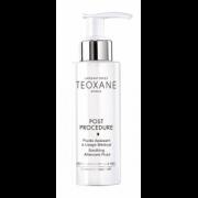 Teoxane Post Procedure    Home   Skin Care    Teoxane Cosmeceuticals