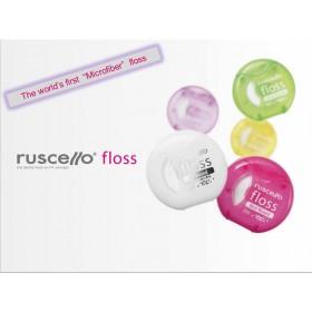 Ruscello Floss    Home   Dental Floss