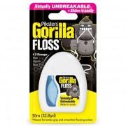 Gorilla Floss 30M | Dental Floss & Interdental Cleaning | Dental Floss