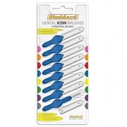 Stoddard Interdental Brushs   Dental Floss & Interdental Cleaning   Interdental Cleaning