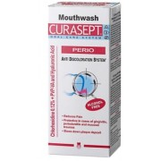Curasept Perio 0.12% Mouthwash 200ML | Mouthwashes