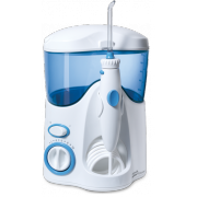 Waterpik Ultra Plus Water Flosser (WP-150) | Dental Floss & Interdental Cleaning | Oral Irrigators & Flossers | Other Products | Waterpik | Orthodontic Care