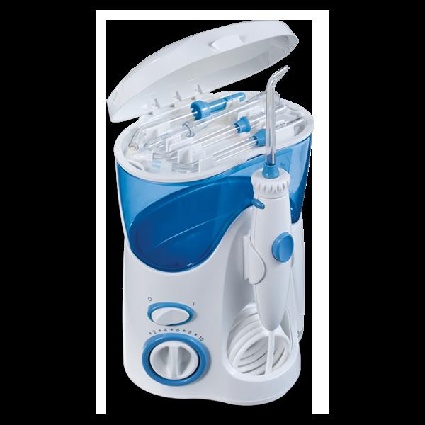 waterpik ultra water flosser wp100 dental floss interdental cleaning oral irrigators. Black Bedroom Furniture Sets. Home Design Ideas